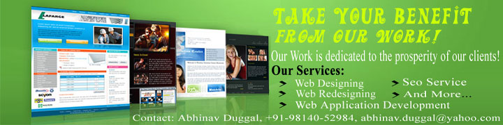 Make Your Website in Cheapest Price