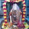Shivala Baba Bhoot Nath MahaKaleshwar Mandir Amritsar
