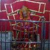 Ram Talai Mandir Video
