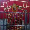Ram Talai Mandir Pictures