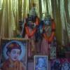 Radha Krishna Mandir Picture | Ram Talai Mandir Pictures
