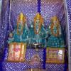 Ram Darbar Picture | Shivala Bagh Bhaiyan Wala Mandir Pictures