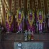 Ram Darbar Picture | Ram Talai Mandir Pictures