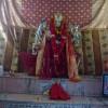 Shera Wali Mata Mandir