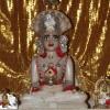 Shri Parshvnath Jain Mandir