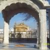 Darbar Sahib Pictures