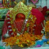 Most Famous Bada Hanuman Mandir at Durgiana Mandir
