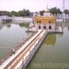 Durgiana Mandir,Sitla Mata Mandir Pictures