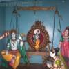 Durgiana Mandir Pictures