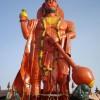 Ram Tirath Mandir Pictures