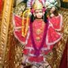 Shri Hanuman Mandir Pictures