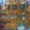 Vaishno Devi Picture | Model Town | Mata Lal Devi Mata Mandir Pictures