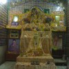 Radha Krishna Mandir at Durgiana Mandir