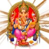 108 Name of Lord Ganesh