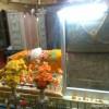 Gurdwara Shri Kandh Sahib Pictures