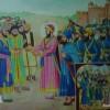 Guru Hargobind Ji Picture