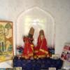 Radha Krishan Mandir Pictures