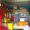 Baghwan Valmiki Aashram Picture