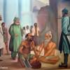 Bhai Mani Singh, Ajaib Ghar Tarn Taran Sahib Pictures