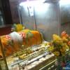 Gurdwara Kandh Sahib Pictures