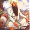 History about Fourth Guru Ramdas Sahib ji