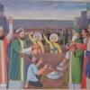 Harmandir Sahib, Darbar Sahib Ajaib Ghar Pictures