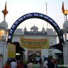 Gurdwara Sheeda Sahib Pictures