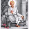 History about Eighth Guru Har Krishan Singh Ji