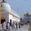 Shri Manji Sahib Gurdwara Photographs | Taran Tarn Sahib