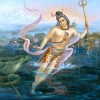 Maha ShivRatri Story, Legends – The Legend of Lubdhaka