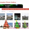 Christmas Tree Application Download for Desktop, Laptop, Personal Computer
