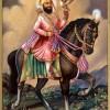 Guru Gobind Singh ji Photos
