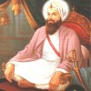 History about Seventh Guru Har Rai Singh ji