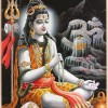 Beautiful Pictures of Lord Shiva