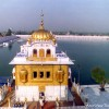 Taran Tarn Sahib Gurdwara Pictures