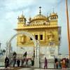 Taran Tarn Sahib Gurdwara Photographs