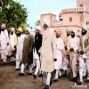Baba Gurinder Singh Ji Radha Soami Satsang Beas Pics for free download
