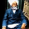Maharaj Sawan Singh ji 1911 Photographs