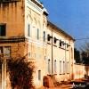 Maharaj Sawan Singh Home Picture