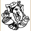 Second Avtar of Lord Ganesha   Shri Ganesh Baghwan