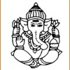 Fourth Avtar of Lord Ganesha | Shri Ganesh Baghwan