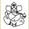 Seventh Avtar of Lord Ganesha | Shri Ganesh Baghwan