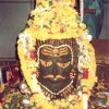 Legends of Mahashivratri – Legend of Shiva Linga – Shivratri 2014