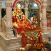 Model Town Mandir Photo Gallery