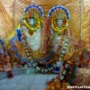 Shiv Pariwar Photo from Shivala Bagh Bhayian Mandir Amritsar during Shivratri Festival