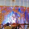 Shivala Bagh Bhayian Mandir Shivratri Pictures Amritsar