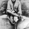 Orignal Photographs of Shirdi Sai Baba ji