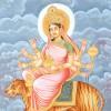 About Mata Kushmanda ji | Fourth Avtar,Swarup of Durga Mata