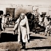 Shirdi Sai Baba in 1918 Orignal Photographs