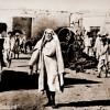 Shirdi Sai Baba in 1918 Orignal Photographs